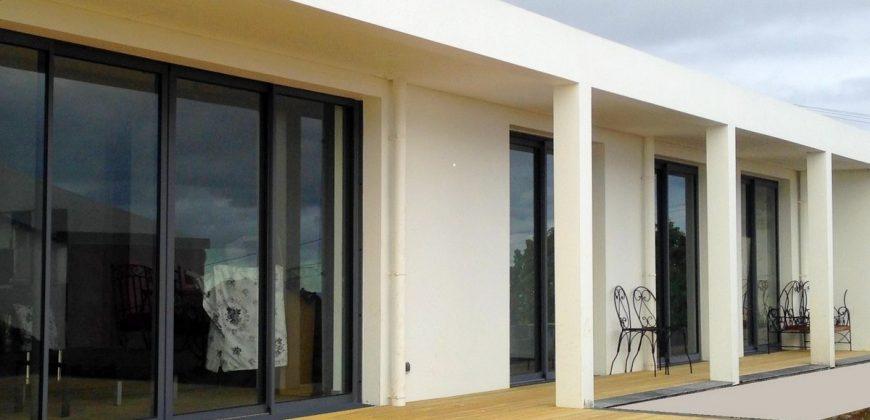 Constructeur Villa Plus – Petite-Ile