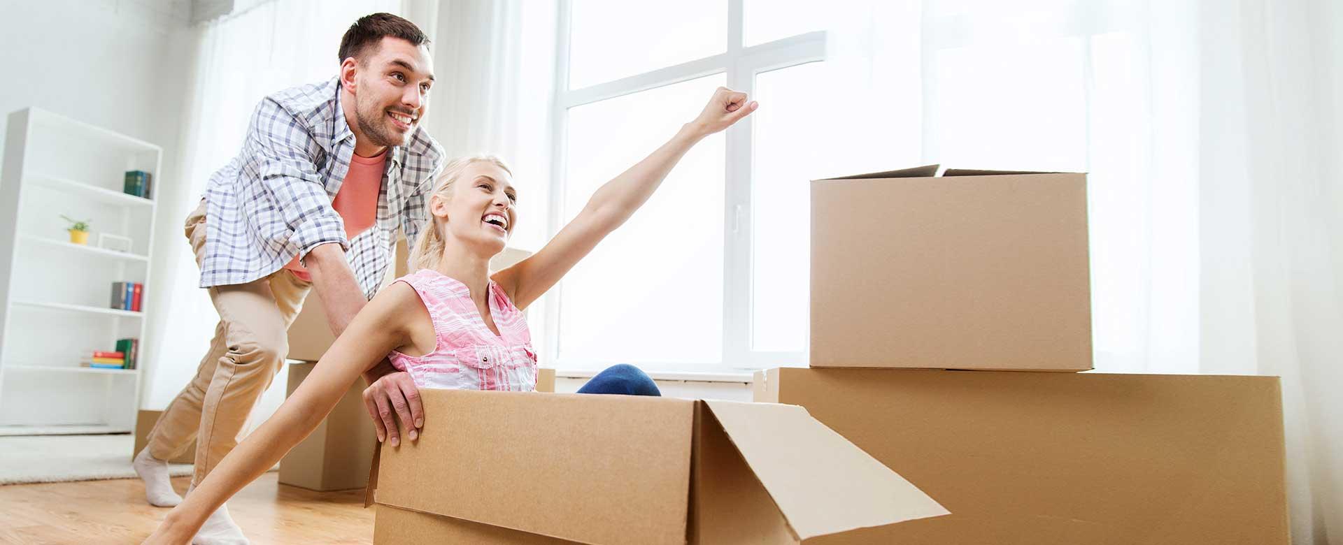 Préparer un projet immobilier à la Réunion
