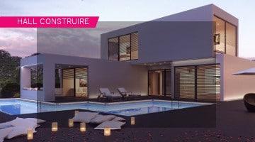 Construire Maison neuve Réunion