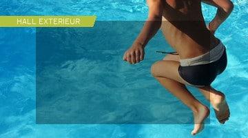 Constructeur piscine Réunion