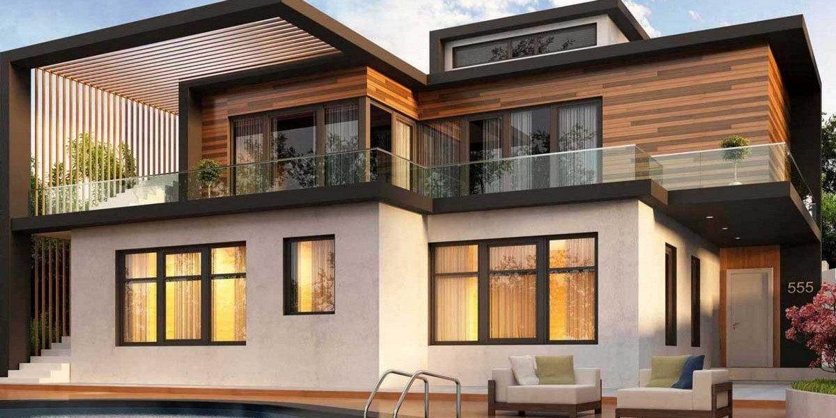 Faire construire une maison bois à La Réunion