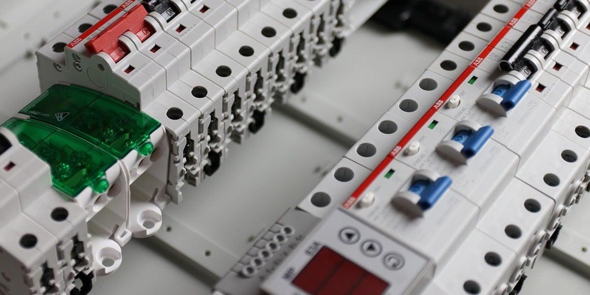 Trouver un électricien qualifié à la réunion