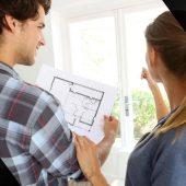 Pourquoi un salon en ligne des constructeurs de maisons à La Réunion ?