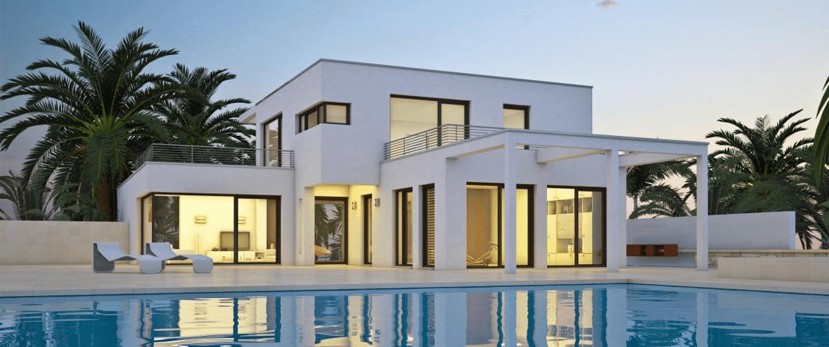 Construire, rénover, décorer et financer sa maison à La Réunion