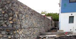 Moellon Rapide – Moellonnage à Salazie Réunion
