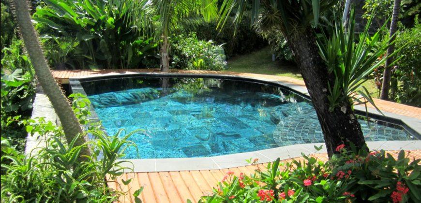 Pool Réunion – Piscines en pierres naturelles – Saint Louis Réunion