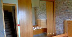 MMSH – Fabricant de dressing au Tampon