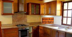 MMSH – Fabricant de cuisines au Tampon