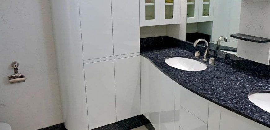 MMSH – Fabricant de salle de bains sur mesure au Tampon