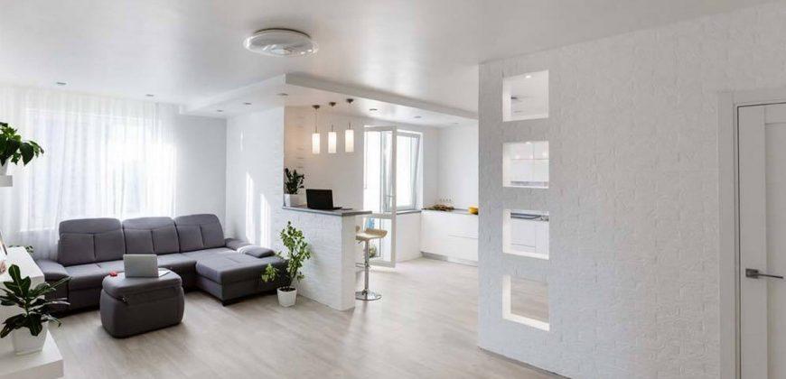 Bati-Renow & Co – Architecte d'intérieur – Sainte-Clotilde Réunion