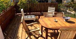 Bati-Renow & Co – Deck en bois à Sainte-Clotilde