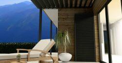 Bati-Renow & Co – Installateur baie vitrée à Sainte-Clotilde
