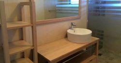 Bati-Renow & Co – Rénovation de salle de bains à Sainte-Clotilde