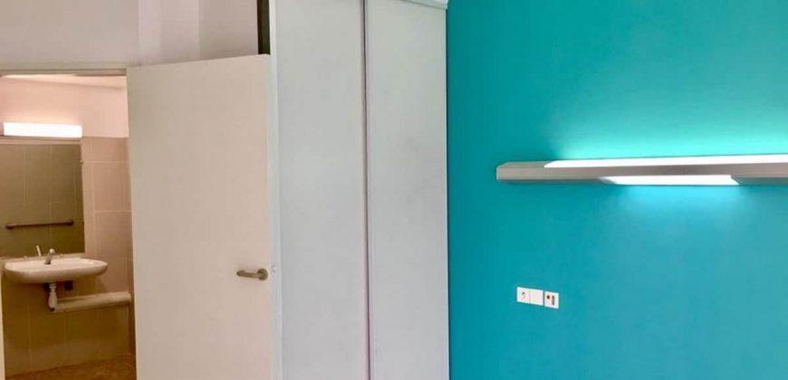 Bati-Renow & Co – placards dressing et aménagements à Sainte-Clotilde Réunion