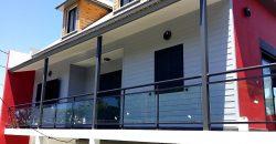 Kaz Tendance – Spécialiste villa neuve au Tampon
