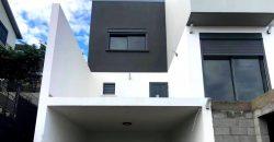 NPR – Constructeur maison neuve à Saint-Denis