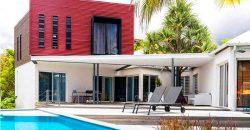 Menuiserie Alu BMSA – Fabrication baie vitrée à Saint-Louis