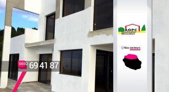 AGPC – Faire construire sa maison à Saint-Denis – Réunion