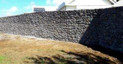AGPC – Société de moellonage à Saint-Denis – Réunion