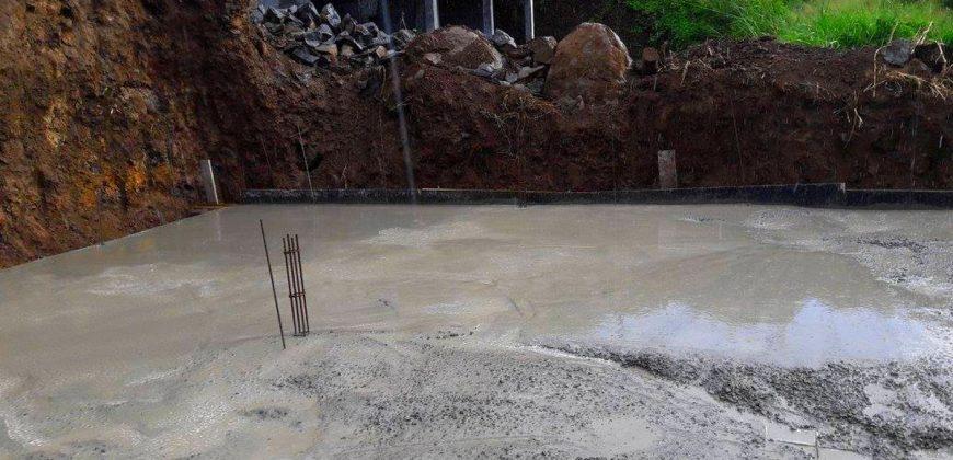 AGPC – Société de terrassement à Saint-Denis – Réunion