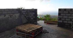 AGPC – Travaux de maçonnerie à Saint-Denis – Réunion