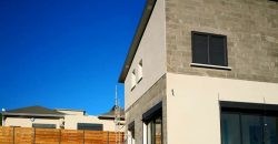 CCB CONCEPT – Constructeur maison contemporaine Les Avirons – 974