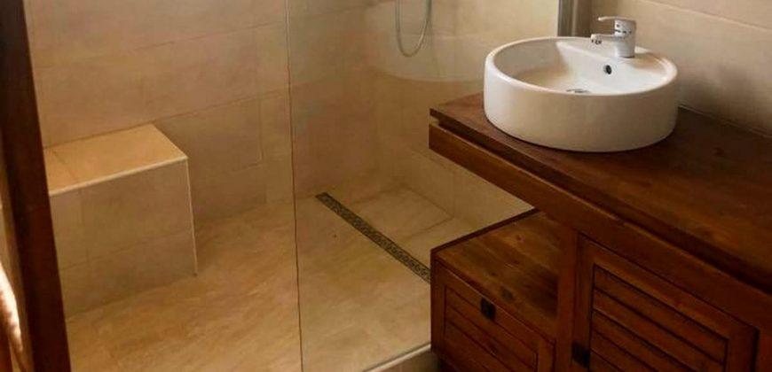 RENOV CONCEPT – Spécialiste salle de bain à Saint-Denis – Réunion