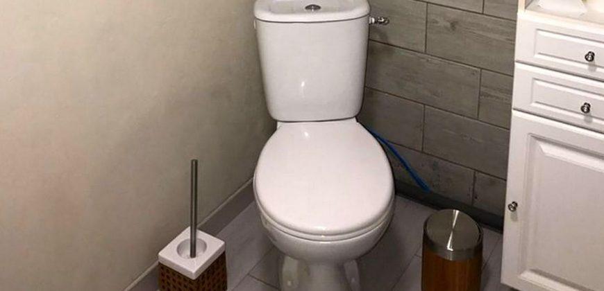 RENOV CONCEPT – Spécialiste sanitaire à Saint-Denis – Réunion