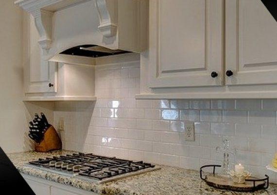10 Façons de faire des économies sur les rénovations de cuisine