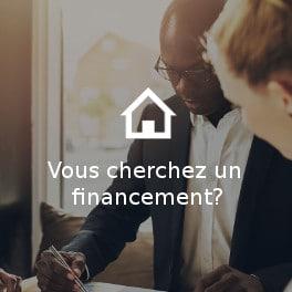Trouver les meilleurs crédits immobiliers à la Réunion sur le salon Kaz Expo