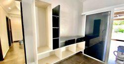 HOME TENDANCE – Aménagement intérieur meubles à Saint-Paul