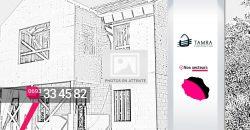 Tamra Construction – Agrandir maison – Le Tampon – 974