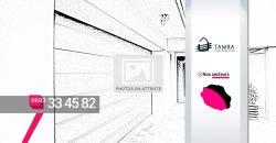 Tamra Construction – Garage pour maison Le Tampon – 974