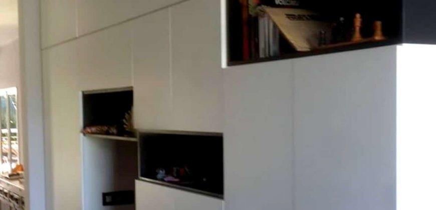 Jean Josia – Conception meubles design La Montagne – Réunion