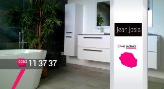 Jean Josia – Conception salle de bains La Montagne – Réunion