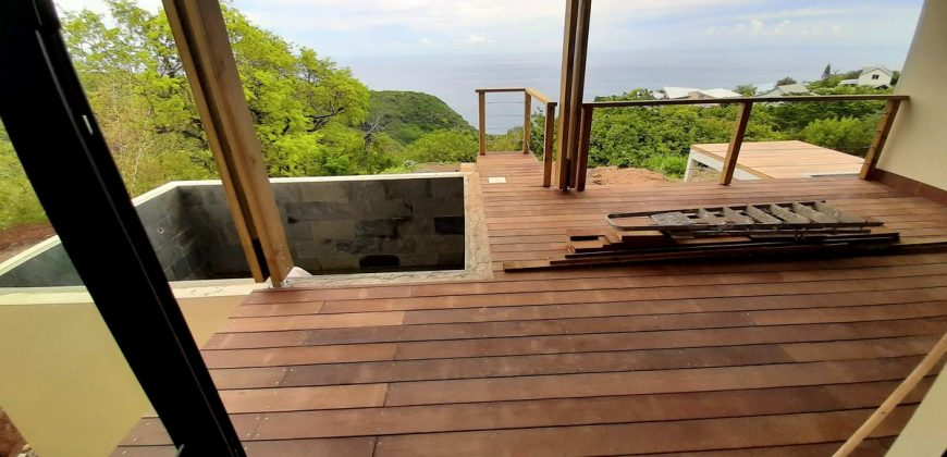 Espace Déco – Spécialiste terrasse bois à Sainte Clotilde