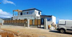 Rénovation Multiservices 974 – Construire une villa neuve à La Réunion
