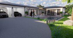 SOCOMIF – Constructeur maison individuelle à Saint-Pierre