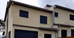 TECHNI BTP – Votre projet de maison individuelle au Tampon