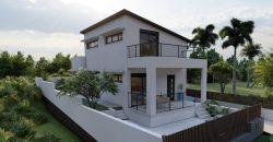 Construction Maison Réunion –  Maison clé en main Sud de La Réunion