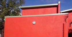 AGJ CONSTRUCTION – Trouver un peintre en bâtiment à Petite-Île