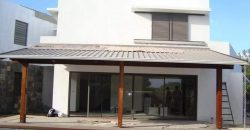 AGJ CONSTRUCTION – Villas clé en main contemporaines à Petite-Île