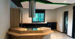 ATELIER LACROIX – Intégrateur de cuisines à Sainte-Clotilde