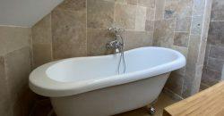 ATELIER LACROIX – Spécialiste de la rénovation de salles de bains à Sainte-Clotilde