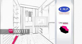 EMP ALUMINIUM – Créateur et installateur de dressings à Bras-Panon