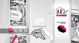 MGV Construction – Trouver une entreprise d'électricité à Saint-André