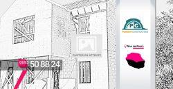 PERIGNY Constructions – Constructeur d'extensions de maisons sur-mesure à La Possession