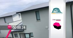PERIGNY Constructions – Expert toiture et couverture à La Possession