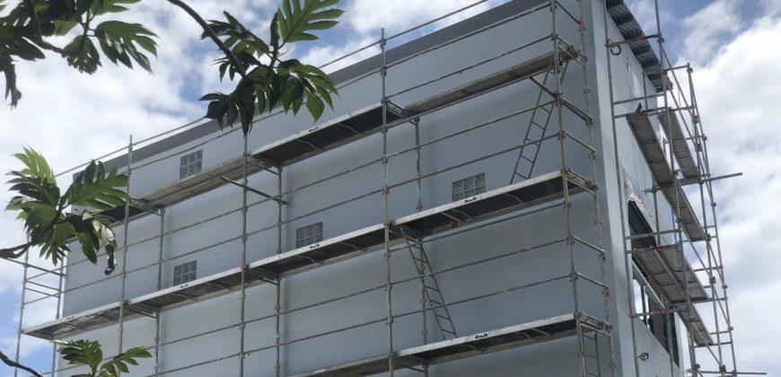 Trovalet – Entreprise de construction de villas au Tampon 974