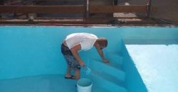 Trovalet – Pisciniste spécialisé dans la construction de piscines hors sol et enterrée au Tampon 974